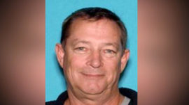 'NorCal Rapist' suspect in custody after genetic genealogy investigation