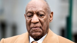 Bill Cosby faces sentencing in sex assault case