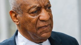 Bill Cosby to be sentenced for sexual assault