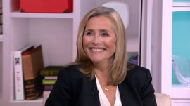 What's America's favorite novel? Meredith Vieira wants to find out