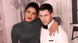 Nick Jonas reveals why Priyanka Chopra is 'the one'