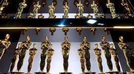 Film academy backtracks on Oscars' popular film award