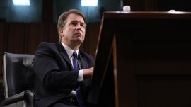 Chuck Todd weighs in on what to expect from Kavanagh, Blasey Ford testimonies