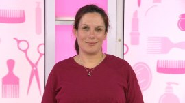 3 breast cancer survivors get Ambush Makeovers