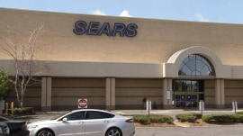 Sears files for bankruptcy, more stores to close