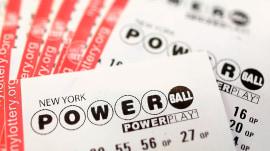 Powerball jackpot surges to $750 million
