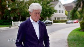 Keith Morrison investigates Ellen DeGeneres