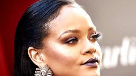 Rihanna reportedly declines Super Bowl performance in support of Kaepernick