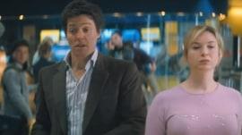 Would Hugh Grant return for another 'Bridget Jones' film?