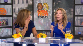 Is it ever OK to lie? KLG and Hoda weigh in