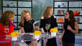 Should couples do exit interviews? KLG and Hoda discuss