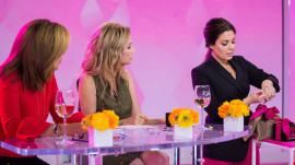 3 pink products that benefit women's and breast cancer causes
