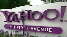 Yahoo agrees to pay $50 million settlement for security breach