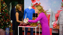 Holiday gift ideas for people hard to shop for