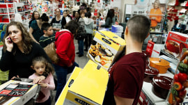 Black Friday deals: Tips to save money on holiday shopping