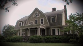 New Jersey couple tormented by 'The Watcher' opens up