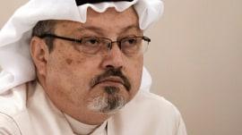 Saudi crown prince ordered killing of Khashoggi, CIA concludes