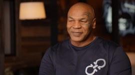 Mike Tyson wants to build a marijuana empire