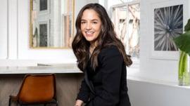 Meet tequila's rising star entrepreneur