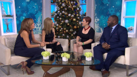 How to manage family stress during the holidays