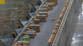 Holiday countdown: What you need to know about shipping deadlines