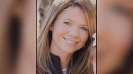 Search for missing Colorado mom Kelsey Berreth expands