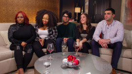 Millennials open up about what dating online is really like