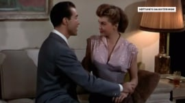 Daughter of 'Baby, It's Cold Outside' composer defends song amid criticism