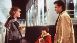 'Sleepless in Seattle' heads back to theaters for 25th anniversary