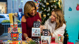 Holiday gift guide: 50 items for everyone on your list