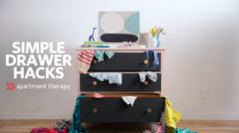 10 drawer organizing tips that are actually easy to maintain