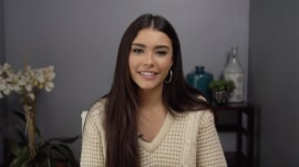 Why Madison Beer has a love-hate relationship with social media