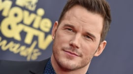 What's the Daniel Fast? Anchors talk Chris Pratt's new diet