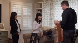 Inside Marie Kondo's guiding principles of 'Tidying Up'