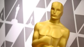 Oscars reportedly forgoing host for 1st time in 30 years