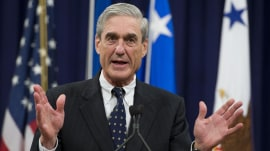 Mueller's office issues statement disputing BuzzFeed report on Cohen