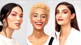CVS announces most of its beauty photos will not be retouched