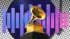 The Recording Academy working to make Grammy Awards more inclusive