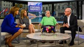 How to forgive and seek forgiveness: Rabbi Steve Leder weighs in