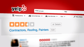 Can you trust online reviews? Lawsuit sheds light on growing issue