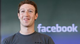 Facebook turns 15: How the platform is shaping our future