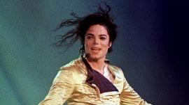 Michael Jackson estate sues HBO over 'Leaving Neverland' doc