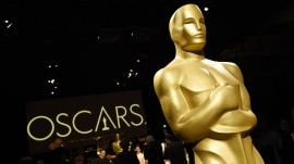 Why are the Academy Awards so long?