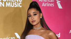 Ariana Grande reportedly calls off Grammys appearance