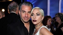 Lady Gaga and fiance Christian Carino end engagement