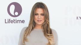 Did Khloe Kardashian's boyfriend cheat with Kylie Jenner's BFF?