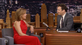 Hoda shares how her life has changed since meeting Kathie Lee