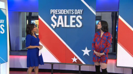 Best Presidents Day sales to shop now