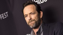 Luke Perry's death sparks concern: What are symptoms of stroke?