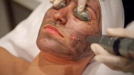Celebrity skin care secrets: Donnadorable gets the inside scoop